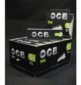OCB OCB Premium Tips