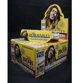 Bob Marley KS w/ Tips