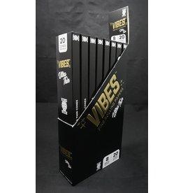 Vibes Coffin Cones KS 20pk - Ultra Thin