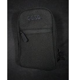 Ooze Traveler Series Smell Proof Cross Body Bag
