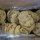 St Jacobs Country Bulk Oatmeal Chocolate Chip 5lb Box