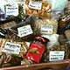 Bo-De Foods Bo-De's Pantry 16Lb