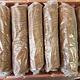 Bo-De Foods Spice Snap Cookies 350g 9Lb