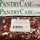 Bo-De Foods Salted Redskin Peanuts 240g
