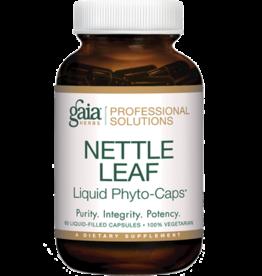 Gaia Herbs Nettle Leaf 60 count