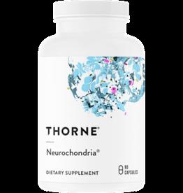 Thorne Neurochondria 90 count
