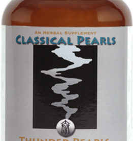 Classical Pearls Thunder Pearls 90 count