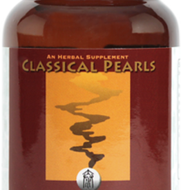 Classical Pearls Tiger Pearls 90 count
