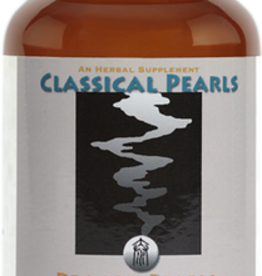 Classical Pearls Dragon Pearls 90 count