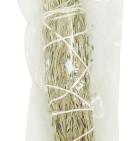 Triloka Mountain Sage Pine- Smudge Stick