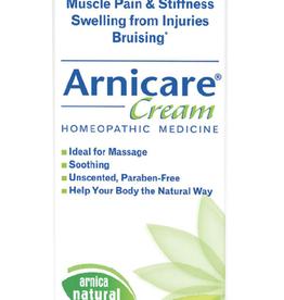 Boiron Arnicare Cream 2.5 oz.