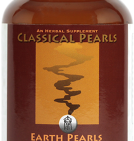 Classical Pearls Earth Pearls 90 count