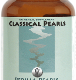Classical Pearls Perilla Pearls 90 count