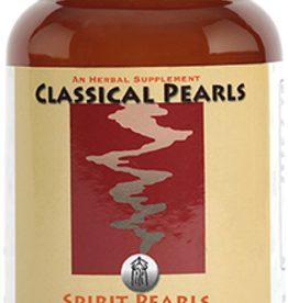 Classical Pearls Spirit Pearls 90 count
