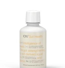 Ion Biome ION* Gut Health 16 fl. oz.