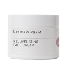 Dermatology M Rejuvenating Face Cream 1.01 oz.