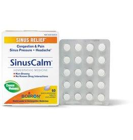 Boiron SinusCalm 60 tabs