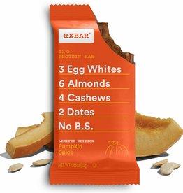 RXBAR RXBAR Pumpkin Spice Protein Bar