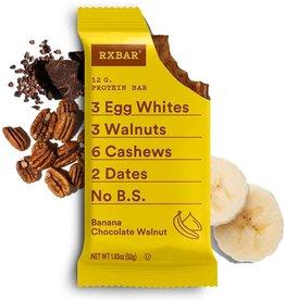 RXBAR RXBAR Banana Chocolate Walnut Protein Bar