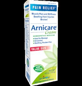 Boiron Arnicare Cream 4.2 oz