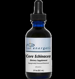 Energetix Core Echinacea 2 fl oz