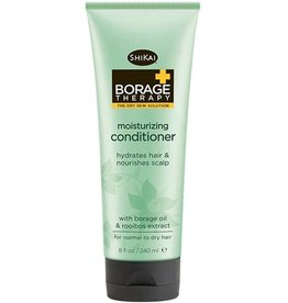 WholeHealth Chicago Borage Therapy Moisturizing Conditioner