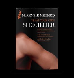 OPTP Treat Your Own Shoulder
