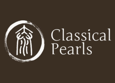 Classical Pearls
