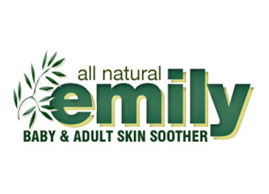 Emily Skin Soothers