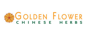 Golden Flower  Chinese Herbs