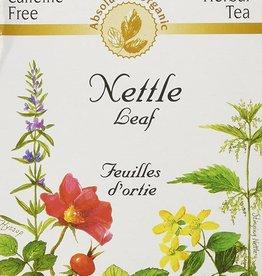 Celebration Herbals Nettle Leaf Tea 24 count