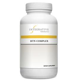 Integrative Therapeutics HTN Complex 60 count