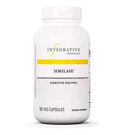 Integrative Therapeutics Similase 180 count