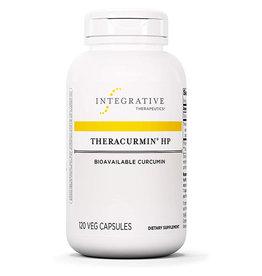 Integrative Therapeutics Theracurmin HP 120 count