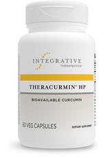 Integrative Therapeutics Theracurmin HP 60 count