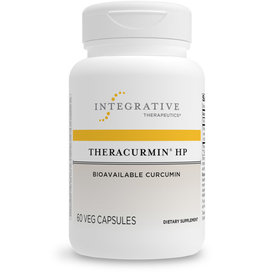 Integrative Therapeutics Theracurmin HP 60 count