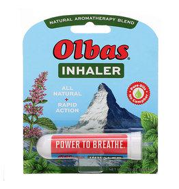 OLBAS Olbas - Inhaler