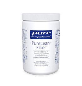 Pure Encapsulations PureLean Fiber 12.2 oz.