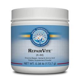 Apex Energetics RepairVite 6.08 oz.