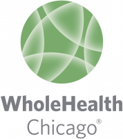 WholeHealth Chicago