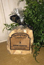 Thompson's Candle Co Scented Crumbles-Snickerdoodle-Thompson's Candle Co. | SASS Boutique