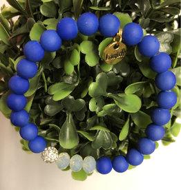 Erimish True Blue Erimish Bracelet