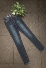 YMI High Rise Skinny Jeans