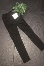 YMI Luxe Lift Ankle Jean