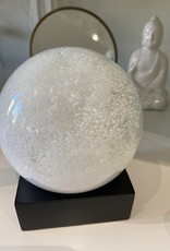 Cool Snow Globes Snowball Globe