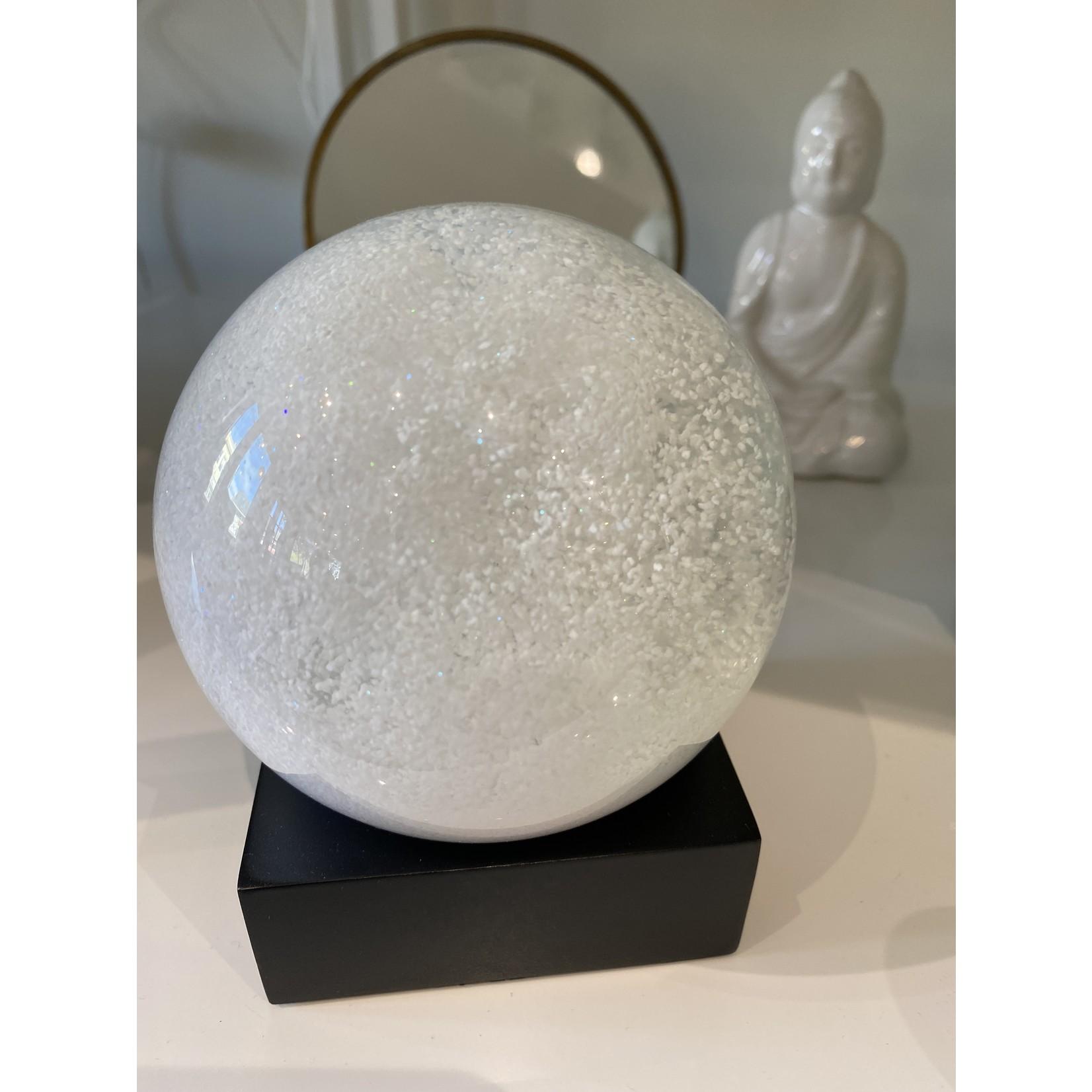 Cool Snow Globes Snowball Globe