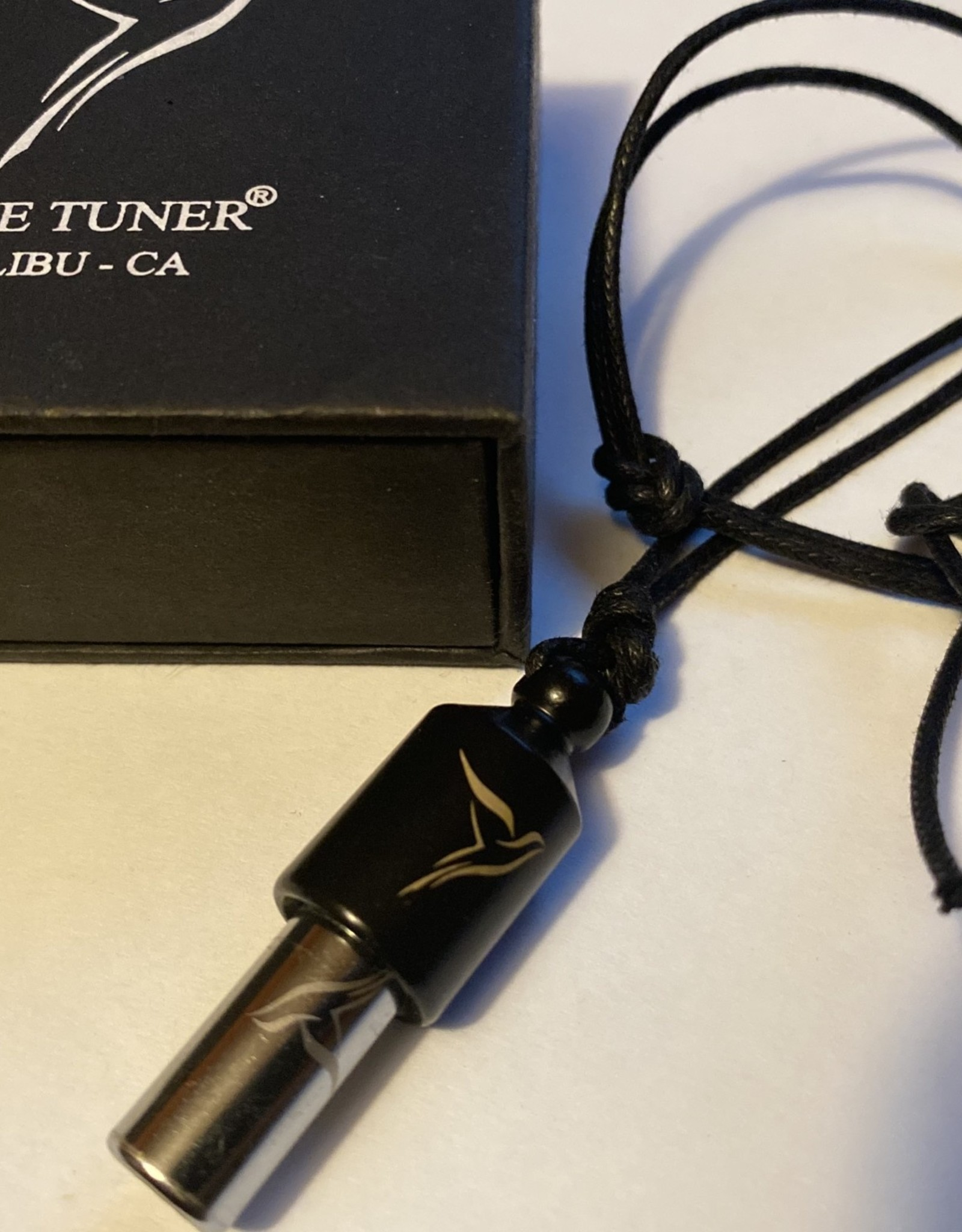 Love Tuner The Lovetuner is a revolutionary mindfulness tool that aligns you with the 528hz frequency, the vibration of love.