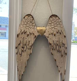 Angel Wing Hang
