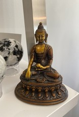"Buddha Buddha 4.5"""