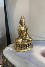 "The Rock Box Buddha 3.5"""
